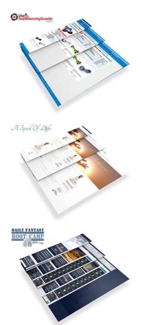 SEO Expert Web Design