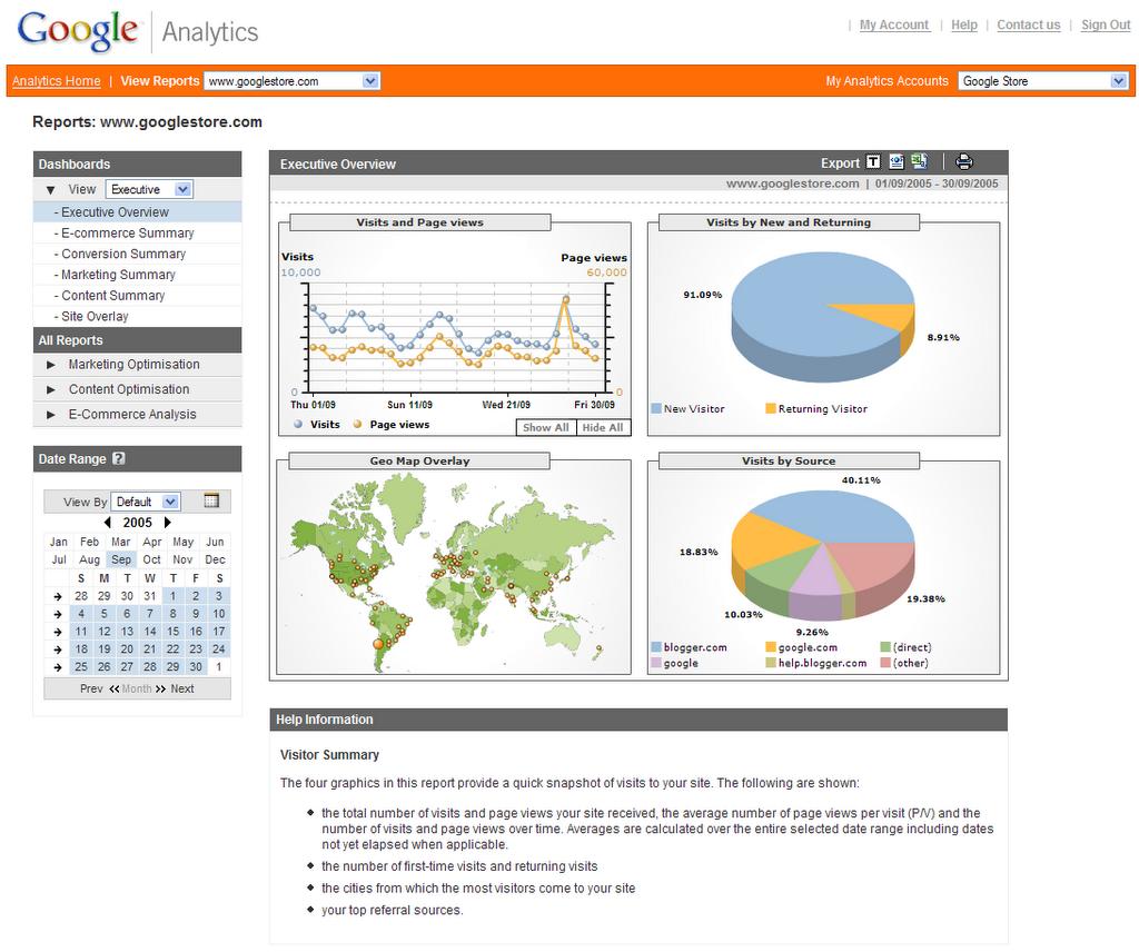 google_analytics_large