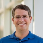 Matt Cutts SEO Expert