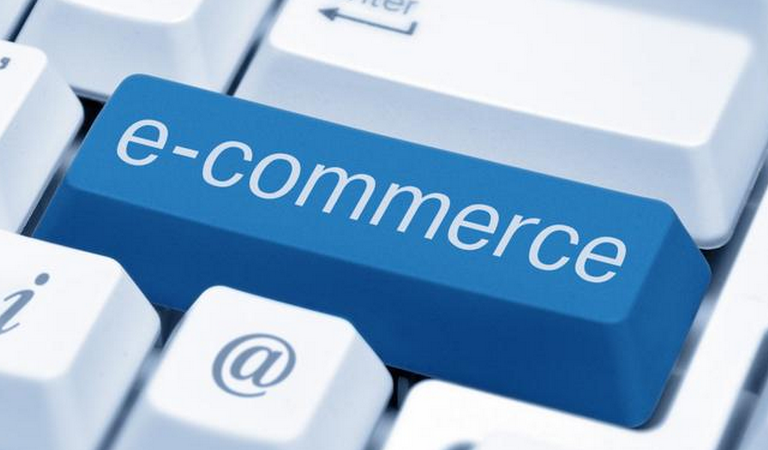 Search Engine Optimization for E Commerce