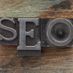 SEO Rules for 2015
