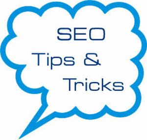 Unraveling Tricks of SEO for Boosting Your Business Profits
