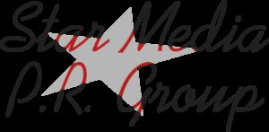 star-media