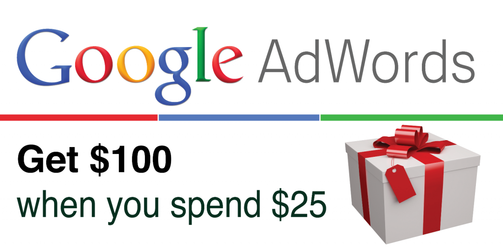 SEO-Expert-Danny-Google-Adwords