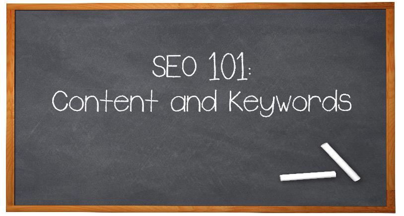 On-Page-SEO-Rules