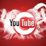 SEO for Youtube