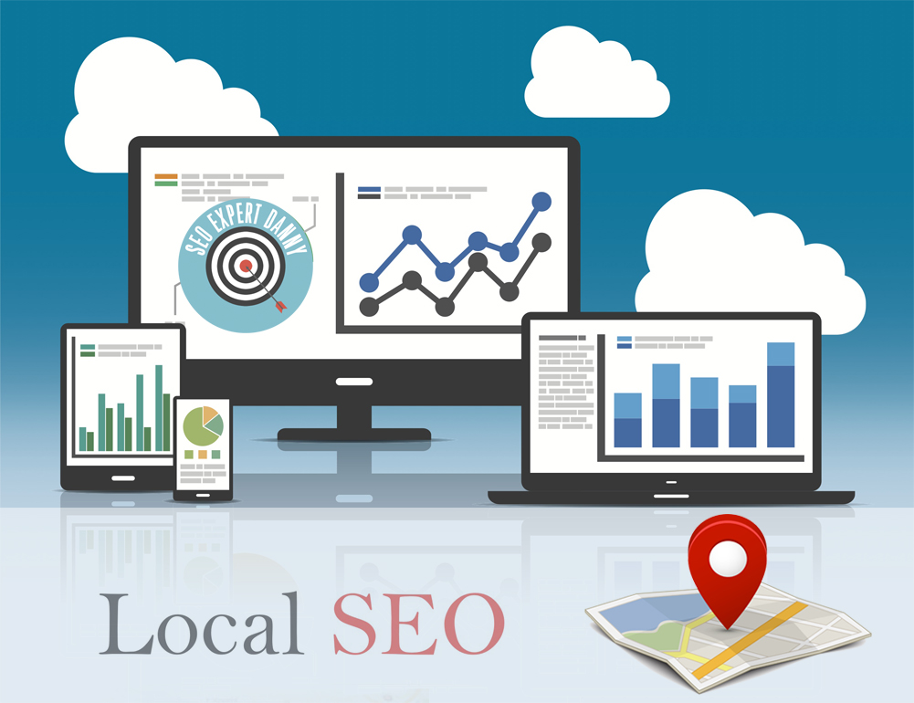Is it Possible to do Local SEO Yourself