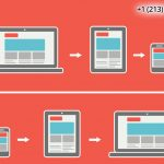 Can Responsive Design Beat a Separate Mobile Site