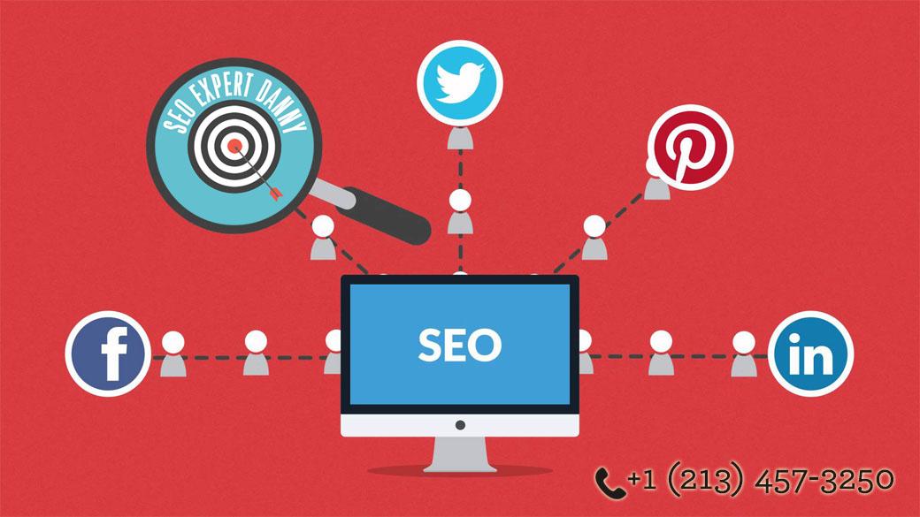 Use Social Media Marketing Campaign