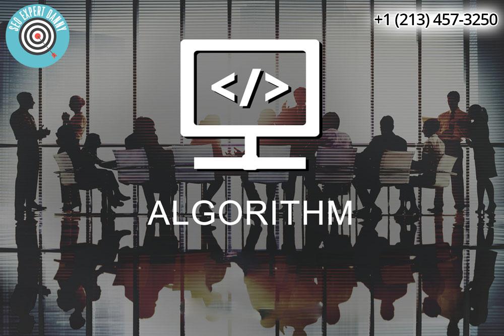 Google Algorithm Conversion Will Your Site Survive