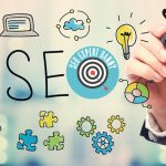 Can Compete Big Companies SEOCan Compete Big Companies SEO