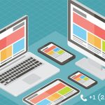 Responsive Design Offers Success Business