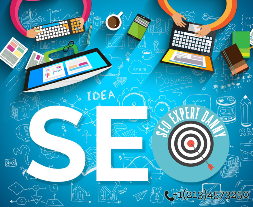 Clean SEO Strategy