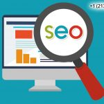 Increasing Online Sales Through search engine optimization