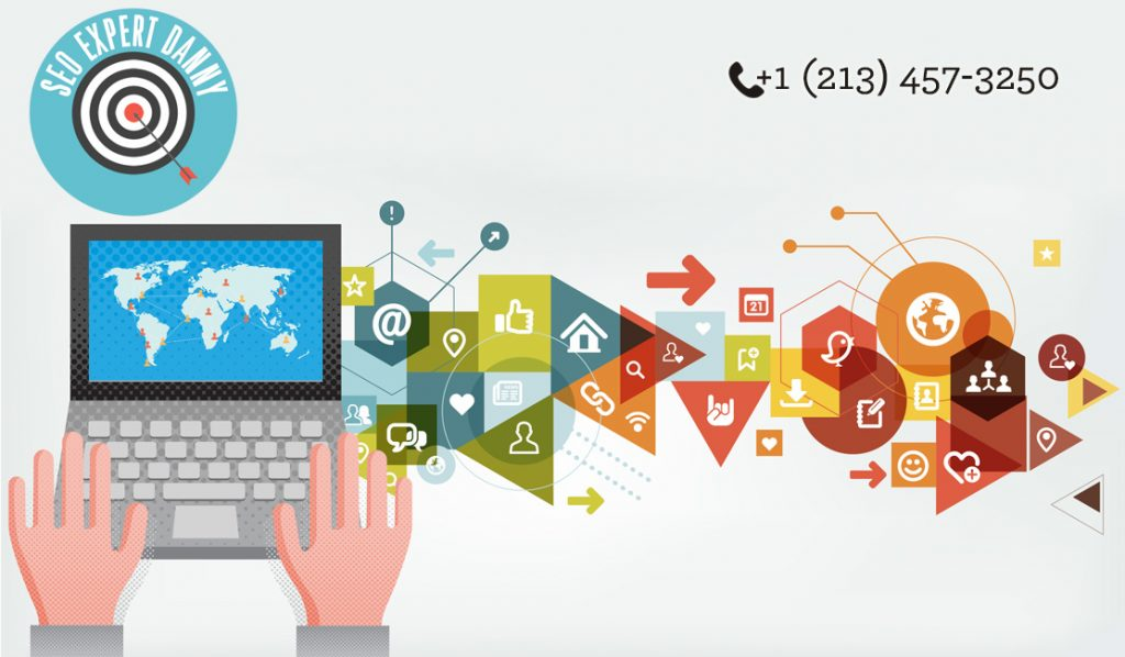 Setting Objectives to Your Social Media Marketing 1