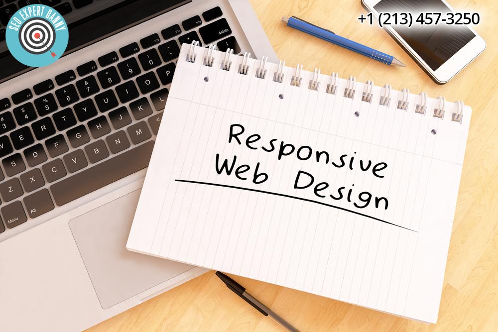 Testing a Responsive Web Design