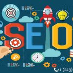 What Should You Expect from Your SEO Specialist