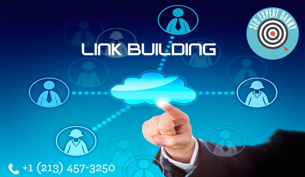 Link Building Still Matters?