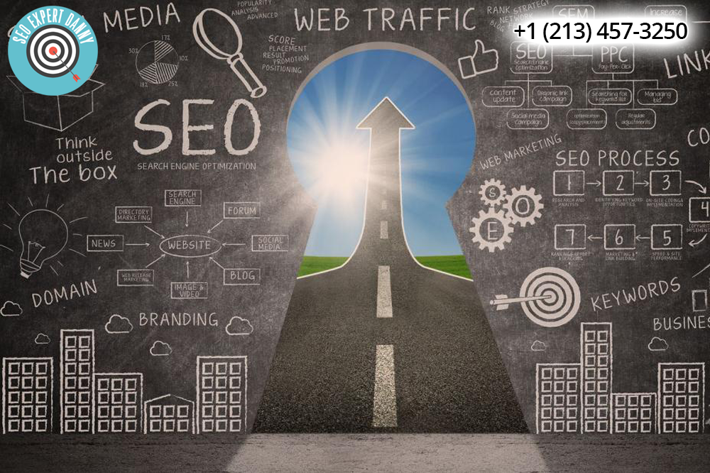 Must Cautious Pay Performance SEO