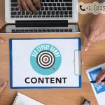 Maximizing ROI from Content Marketing