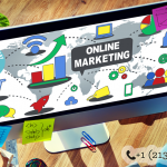 Online Marketing Trends to Use