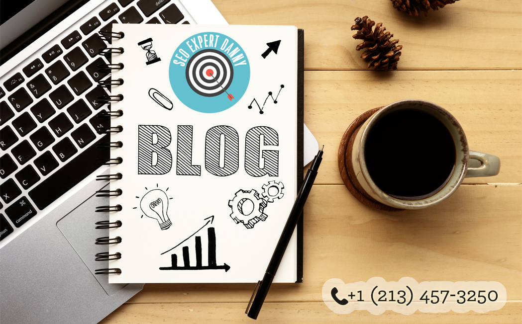 Tools That You Can Use for Your Blog