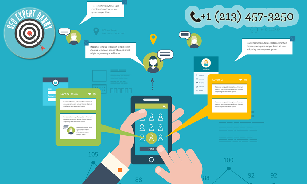 How Your Mobile Search Strategy Should Be