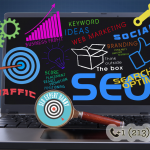 Things You Must Know About SEO Traffic