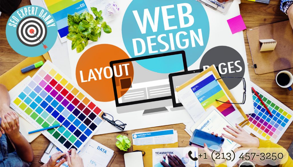 What is The Future of Web Design