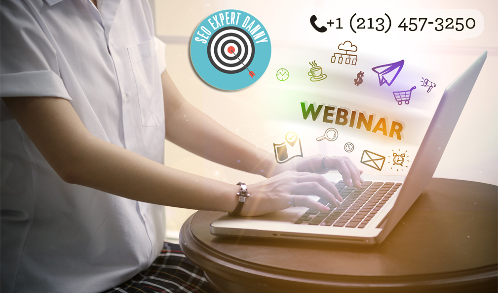 What is the Value of Webinars