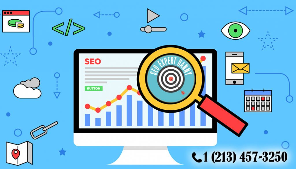 How to Be Successful in SEO