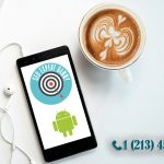 Why Your Business App Should Be on Android