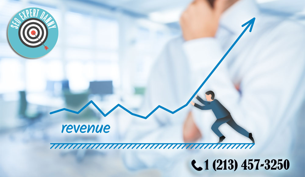The Strategies That Can Boost Revenues