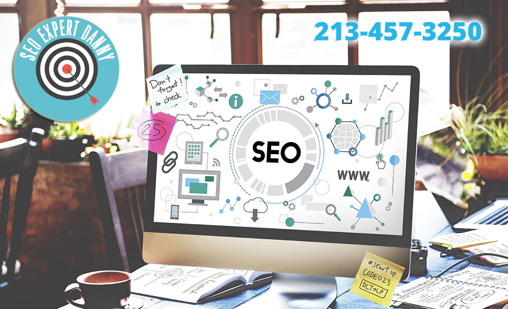Does Your Website Require An SEO Audit