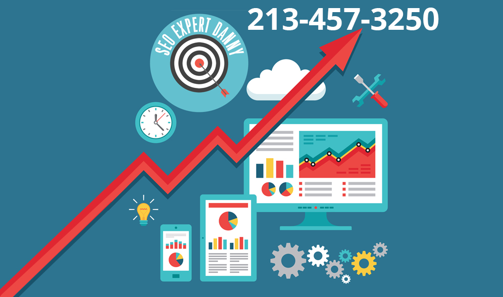 Looking for Search Engine Optimization in the 90039 Area