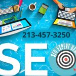 Maximize Your Website Potential with an SEO Website Audit