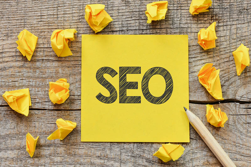 Parts Of SEO You Must Never Ignore