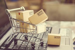 Driving More eCommerce Sales With Low Marketing Budget