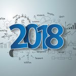 How To Plan Your Marketing Calendar in 2018