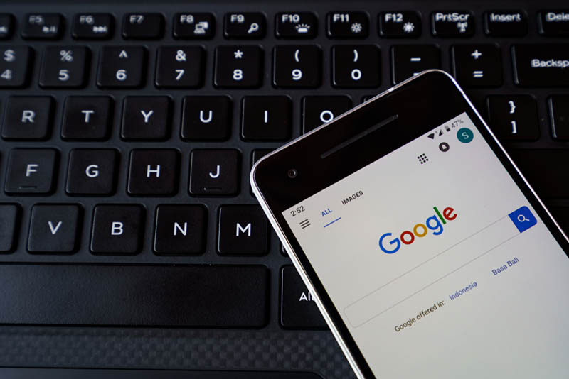 Google Medic Algorithm Update