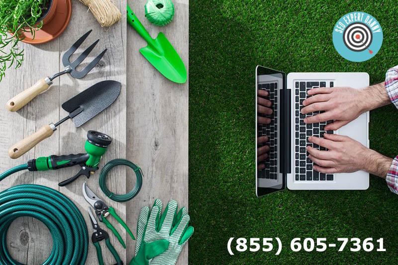 SEO Expert Tools