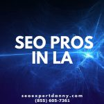 Search Engine Optimization by SEO Expert