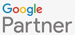 SEO Expert Google Partner