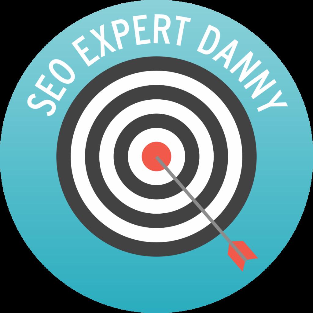 Seo Expert Los Angeles